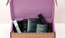 Julep Maven August 2017 Review + Free 12 Pc. Nail Polish Set Coupon!