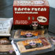 Bacon Freak Bacon Of The Month Club Review + Free Pack Of Bacon Coupon!