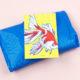 So Susan Color Curate December 2017 Review + FREE Bag Coupon!