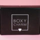 Boxycharm January 2018 Review