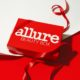 Allure Beauty Box July 2018 Spoilers #1-#4 + Coupon!
