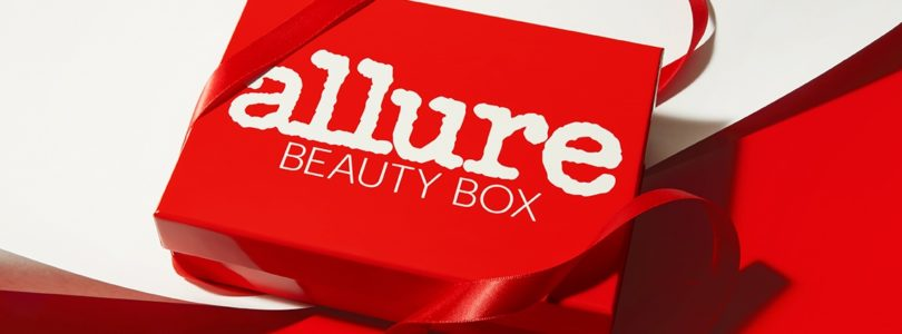 Allure Beauty Box Coupon – FREE La Mer Creme De La Mer!