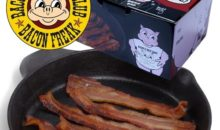 Bacon Freak Coupon – Free Pack Of Bacon!