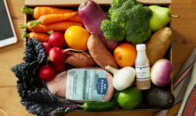 Blue Apron Coupon – Save $40 Off First Month Blue Apron x Whole30!