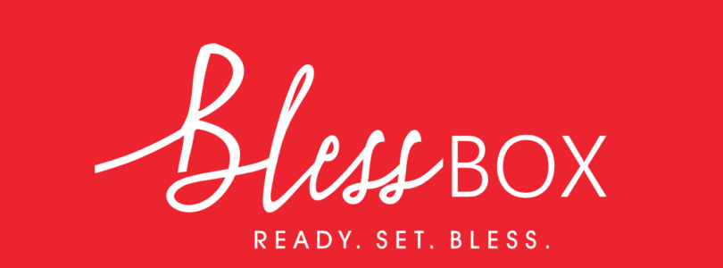 Bless Box February 2018 Spoilers #1-3 + 50% Off Coupon!