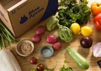 Blue Apron Coupon – Save $40 Off Your First Box!
