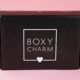 Boxycharm March 2018 Spoiler #2!