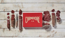 Carnivore Club Coupon – Save 50% Off Your First Box!