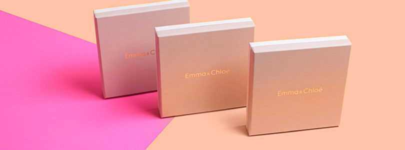 Emma & Chloe January 2019 Full Spoilers + First Box $10 Coupon!