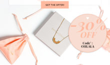 Emma & Chloe Coupon – 30% Off All Prepaid Subscriptions!