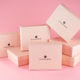 LAST CHANCE! Glossybox Coupon – Save 30% Off the March Box!