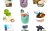 GlobeIn Coupon – Save $10 Off Your First Box + Free Shipping!