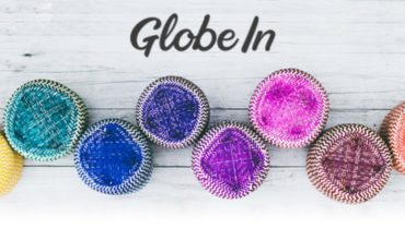 GlobeIn March 2018 Spoilers – Theme Reveal!