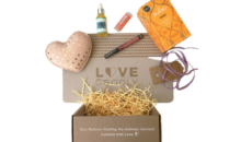 Love Goodly Coupon – Save 20% Off Your First Box!