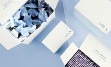 Lola Coupon – Get 15% Off Your First Box!