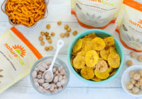 NatureBox Coupon – FREE 14 Day Trial!