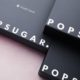 Popsugar Must Have Box Coupon – Save $20 Off Your First Box!