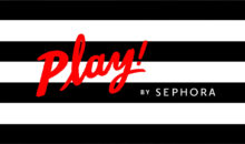 Play by Sephora February 2018 Spoilers
