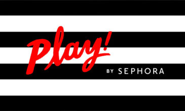 Play! by Sephora January 2020 FULL Spoilers!