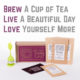 Simple Loose Leaf Coupon – $2 Off Your First Tea Subscription Box