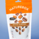 NatureBox Coupon – FREE Mocha Almonds + 25% Off First Order!