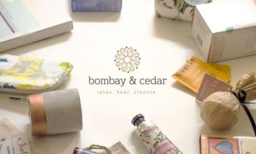 Bombay & Cedar June 2019 Spoiler #2 + Coupon