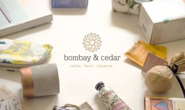Bombay & Cedar Coupon – Get 10% Off Your First Box!