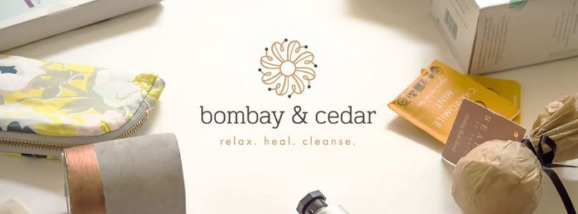 Bombay And Cedar Spoilers