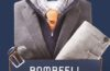 Bombfell Coupon – Get $10 Off Your First Purchase!
