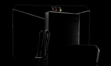 Bespoke Post Flash Sale – FREE Mystery Box Worth $50+!