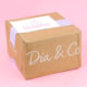 Dia & Co. Plus Size Clothing Subscription Box Review – March 2018