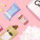 Ellebox Coupon Code – Save $10 Off Comfort Box!