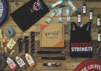 Gainz Box Coupon – Save 10% Off Your First Box!