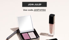 Julep Coupon – Get Your First Box FREE!