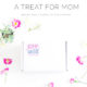 Mommy Mailbox Coupon – Save $5 Off Your First Box!