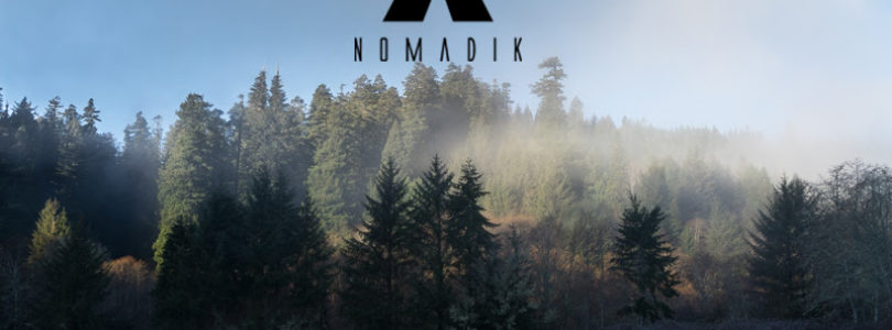 Nomadik March 2018 Spoilers + Coupon!