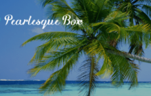 Pearlesque Box Coupon – Save $5 Off Your First Box!