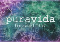 Pura Vida Bracelets Club June 2019 FULL SPOILERS!!