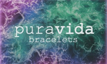 Pura Vida Bracelets Club Spoilers