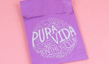 Pura Vida Bracelets Club Subscription Review – March 2018