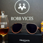 Robb Vices