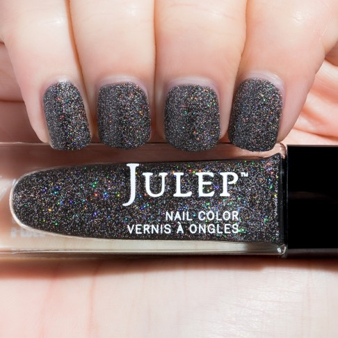 Julep Sweet Steal 4 Pc. Nail Polish Set Only $15 ($60 value) + Coupon!