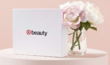 Target Beauty Box July 2018 Available Now + FULL Spoilers!
