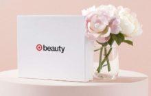 Target Beauty Box Sale – $5 Boxes!