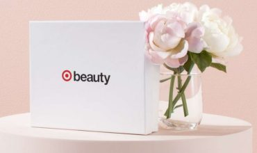 Target Beauty Box March 2018 Available Now + Full Spoilers!