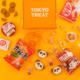 TokyoTreat May 2018 Spoiler #1 + Coupon!
