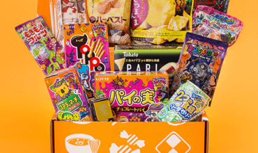 TokyoTreat Coupon – Save $3 Off Your First Box!