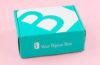 Your Bijoux Box June 2018 Spoilers + Coupon!