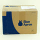 Blue Apron Review – April 2018 + 5 Meals FREE Coupon!