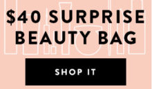 The Honest Company Coupon – $175 Mystery Beauty Bundle Only $40 + FULL SPOILERS!!